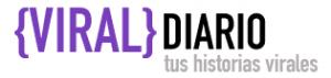 Viral Diario