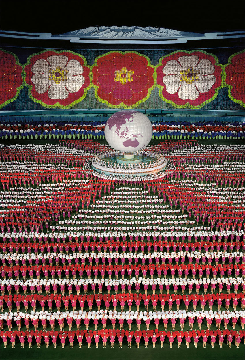 Andreas-Gursky-2