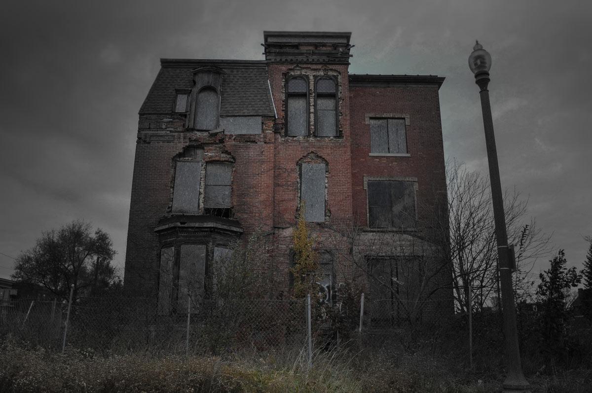 casa-encantada-1