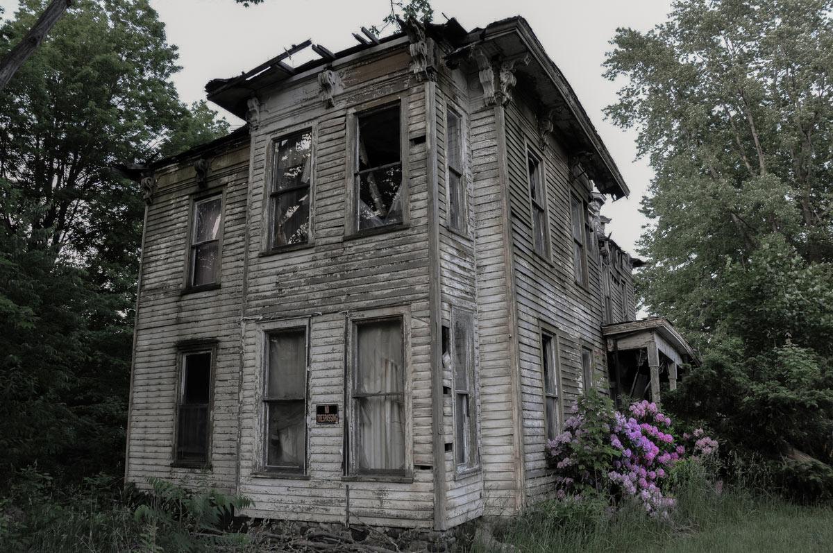 casa-encantada-12
