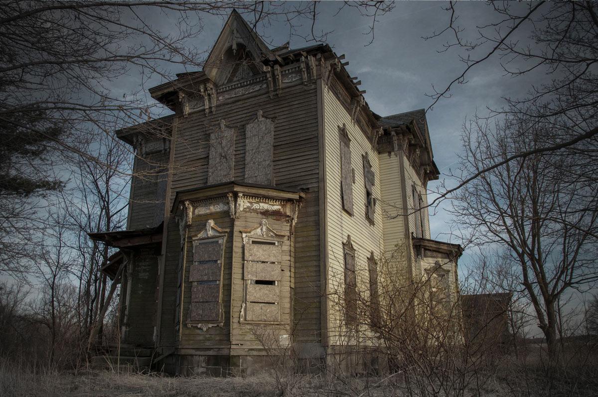 casa-encantada-3