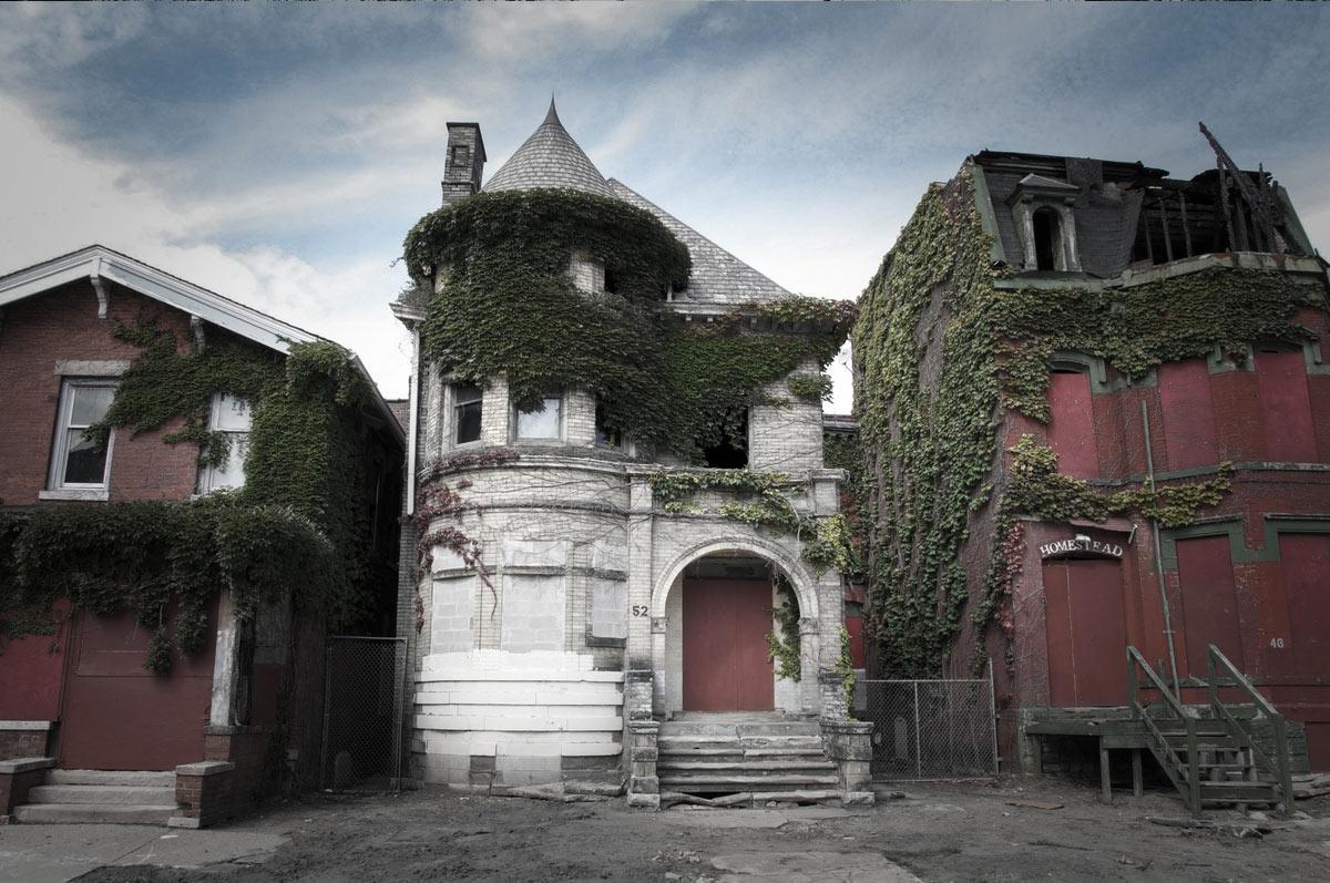casa-encantada-4