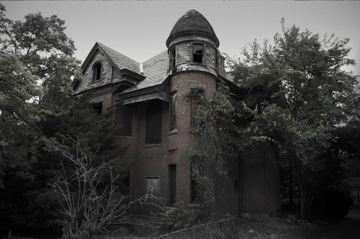 casa-encantada-8