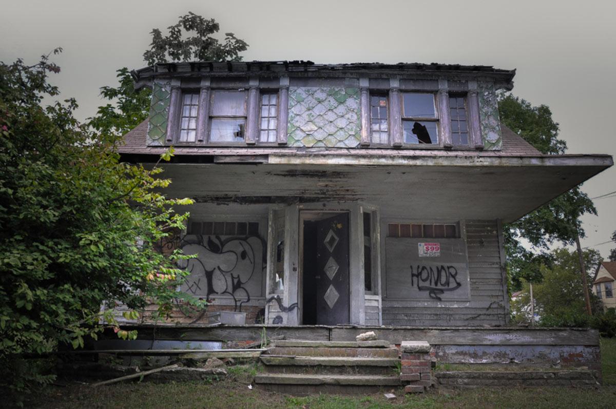 casa-encantada-9