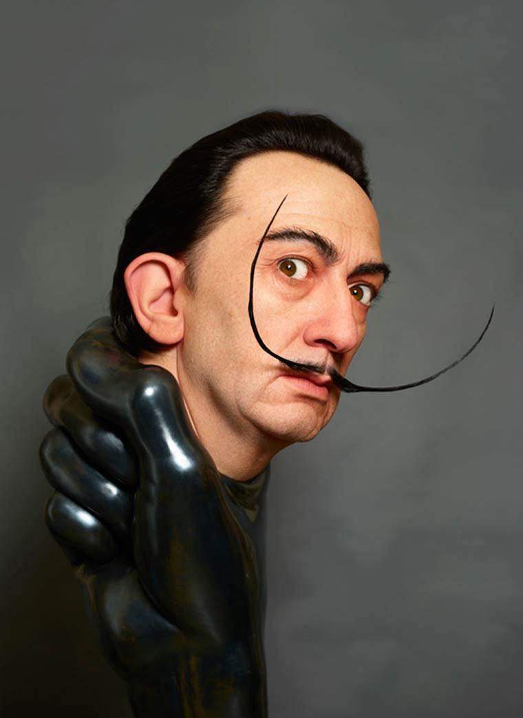 esculturas-kazuhiro-tsuji-7