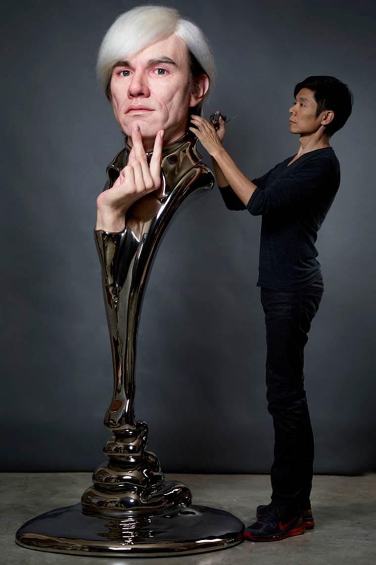 esculturas-kazuhiro-tsuji-9