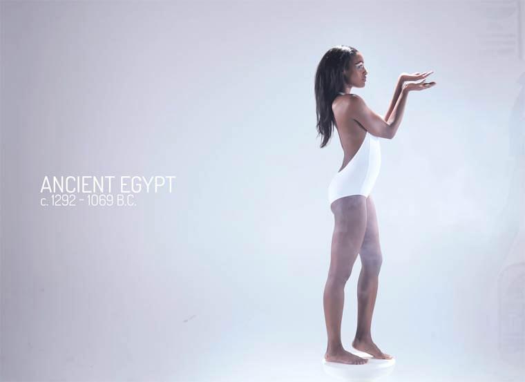 evolucion-cuerpo-mujer-historia-1