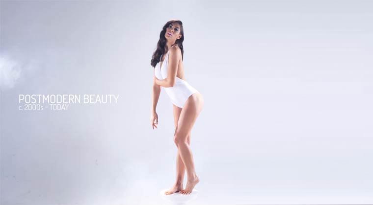evolucion-cuerpo-mujer-historia-10