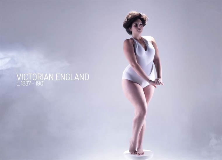 evolucion-cuerpo-mujer-historia-5
