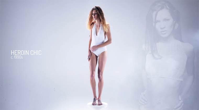 evolucion-cuerpo-mujer-historia-9