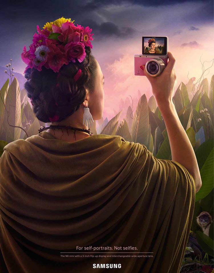 famoso-autorretratos-selfies-2