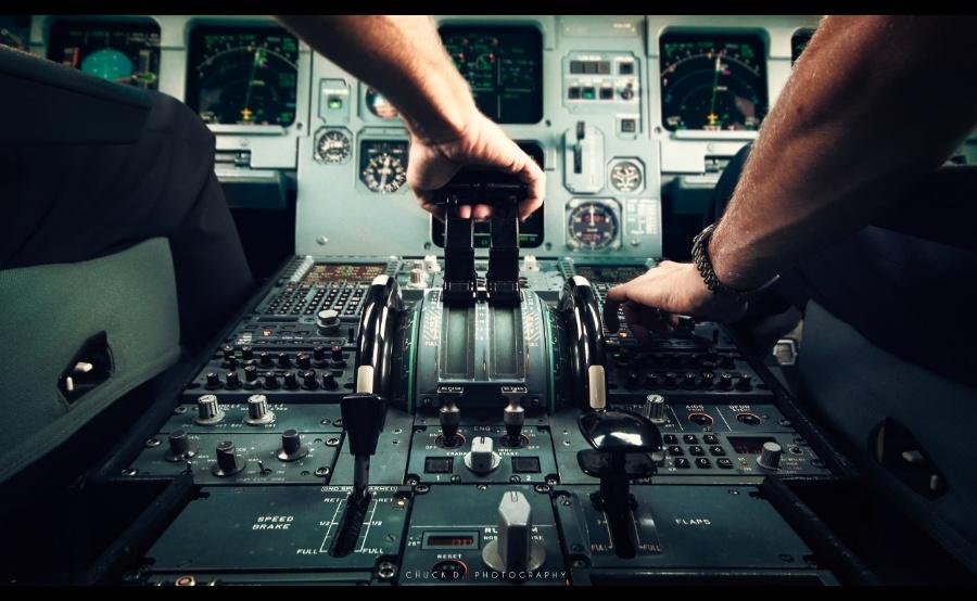 foto-interior-avion-01