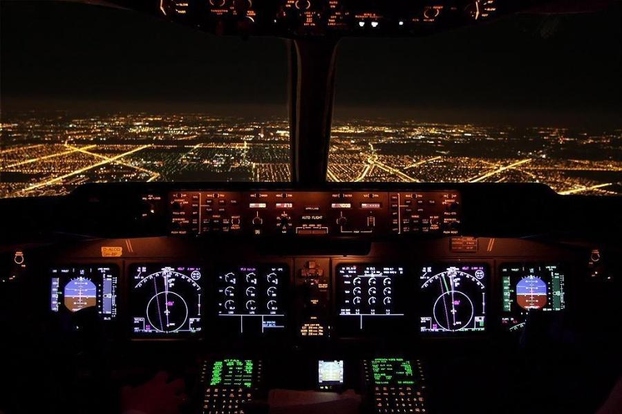 foto-interior-avion-03