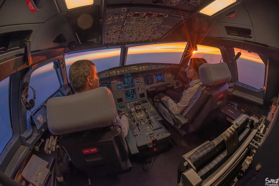 foto-interior-avion-05