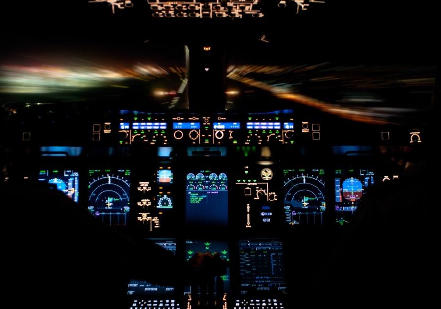 foto-interior-avion-06