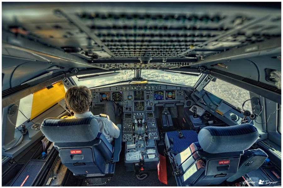 foto-interior-avion-08