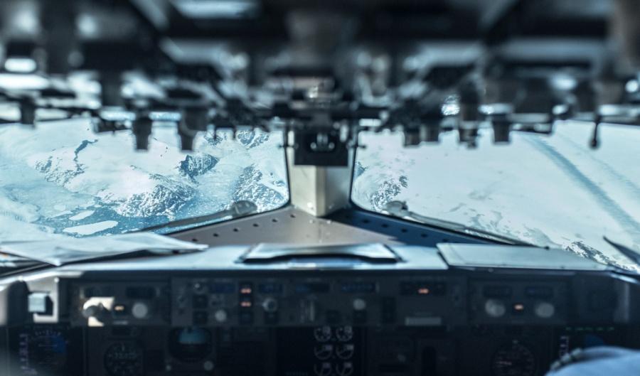foto-interior-avion-10