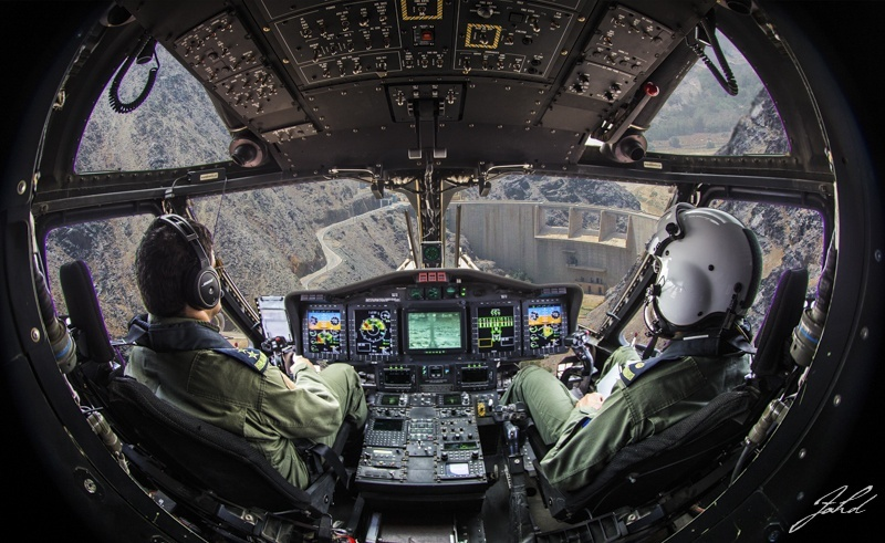 foto-interior-avion-11