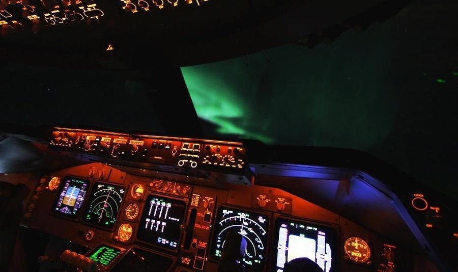foto-interior-avion-12