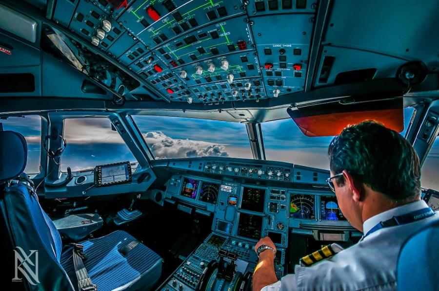 foto-interior-avion-13