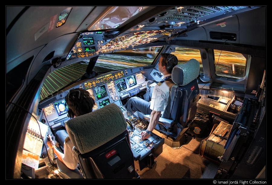 foto-interior-avion-14