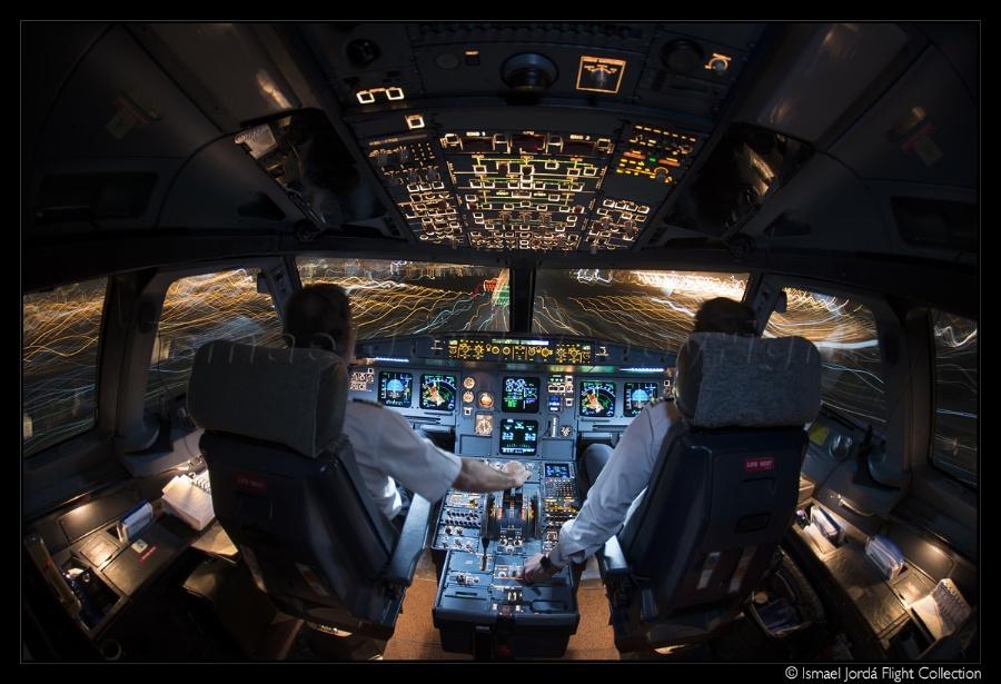 foto-interior-avion-15