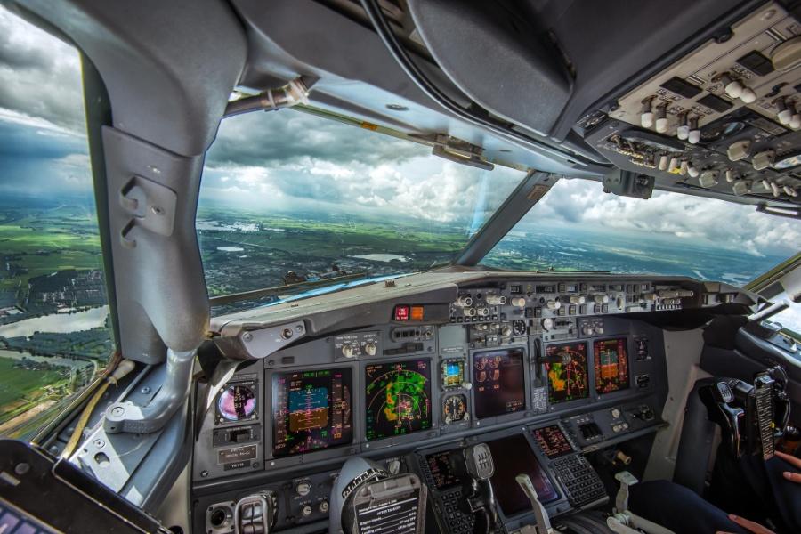 foto-interior-avion-16