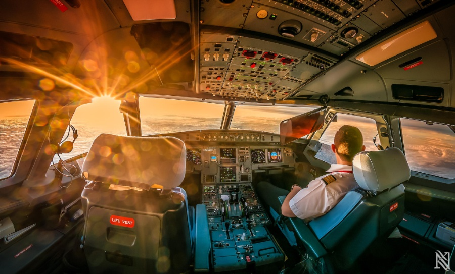 foto-interior-avion-18