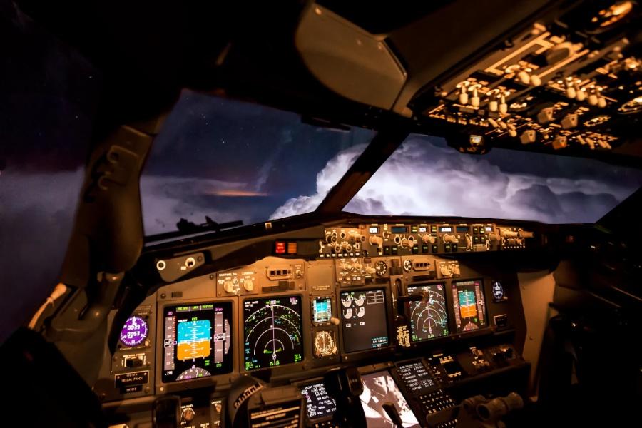 foto-interior-avion-19