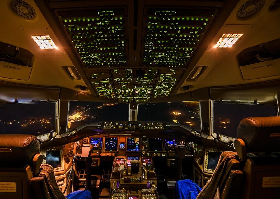 foto-interior-avion-20