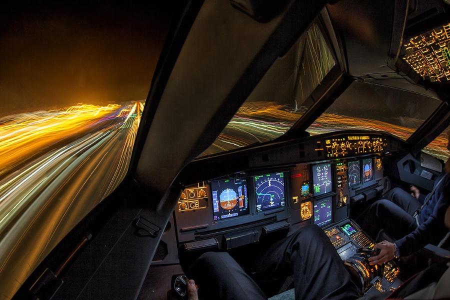 foto-interior-avion-21
