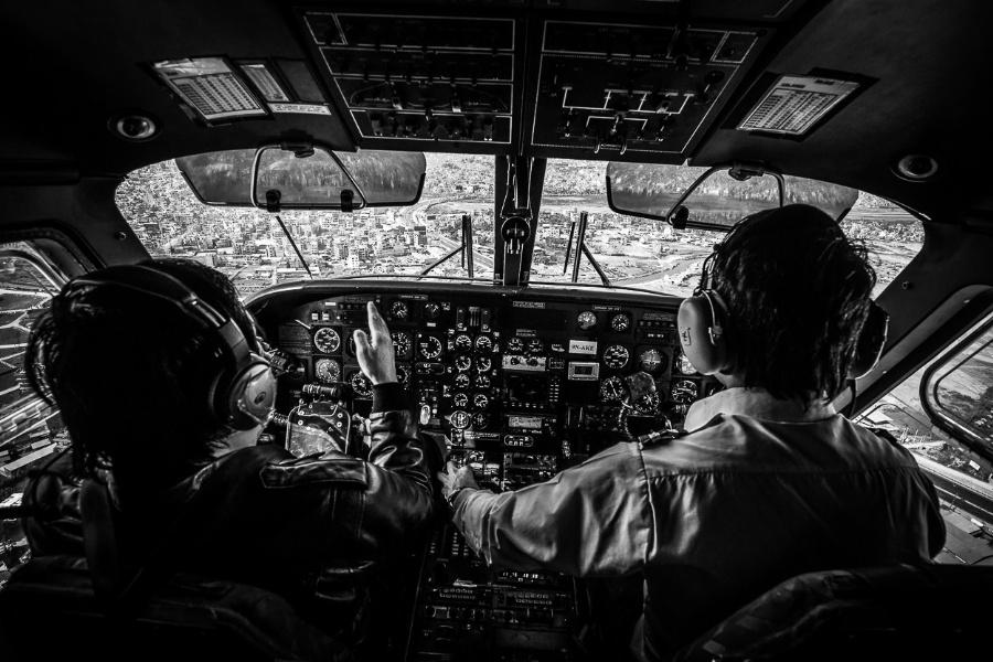 foto-interior-avion-22