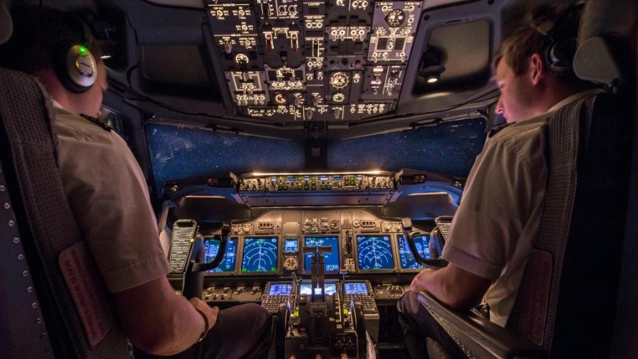 foto-interior-avion-24