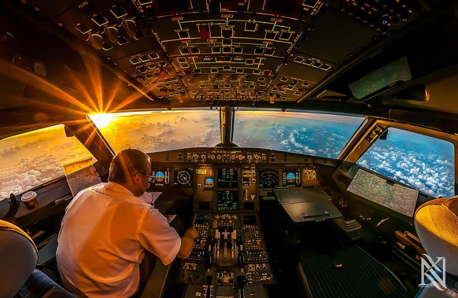 foto-interior-avion-25