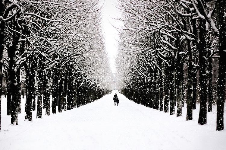 inviernos-en-el-mundo-10
