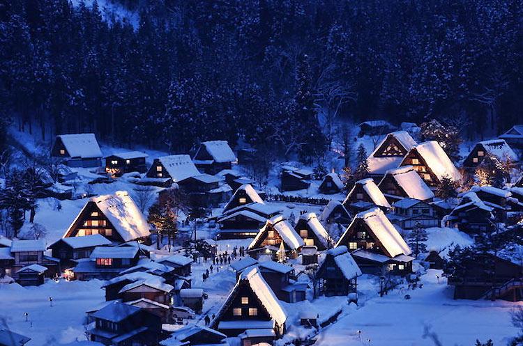 inviernos-en-el-mundo-14