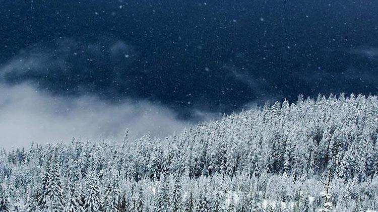 inviernos-en-el-mundo-16