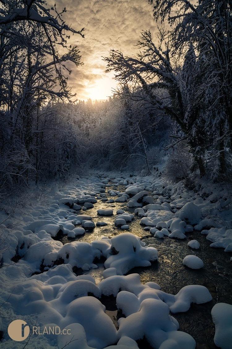 inviernos-en-el-mundo-18
