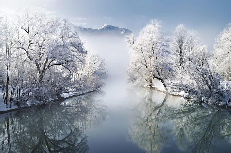 inviernos-en-el-mundo-2