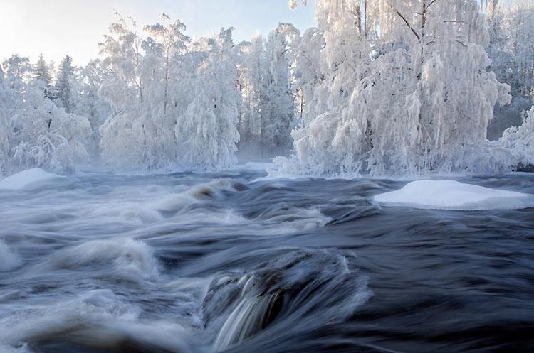 inviernos-en-el-mundo-4