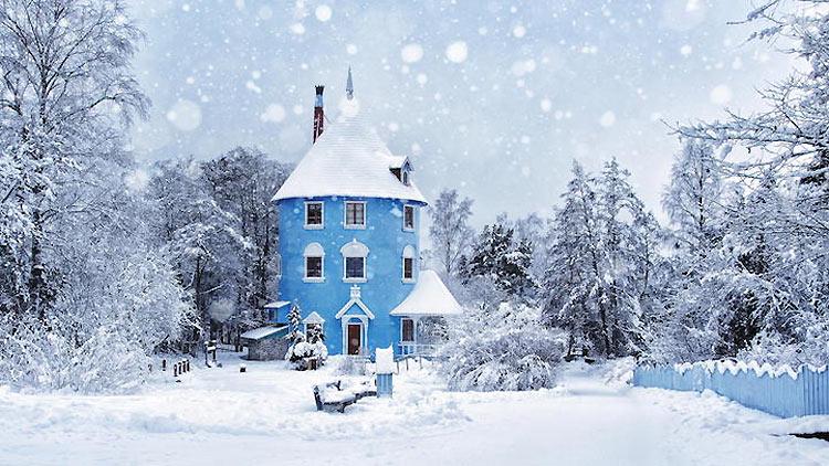 inviernos-en-el-mundo-6