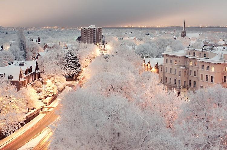 inviernos-en-el-mundo-7
