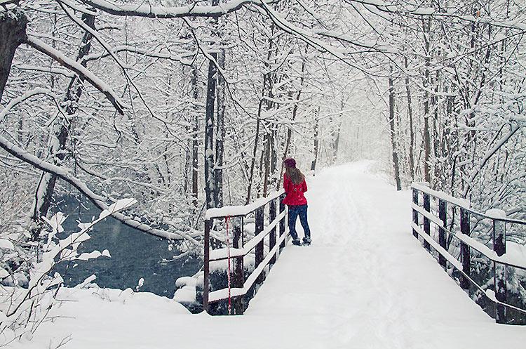 inviernos-en-el-mundo-8