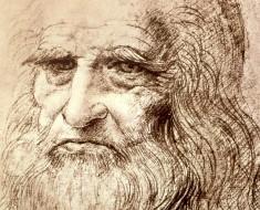 5 Cosas Que Probablemente No Sabías De Leonardo Da Vinci