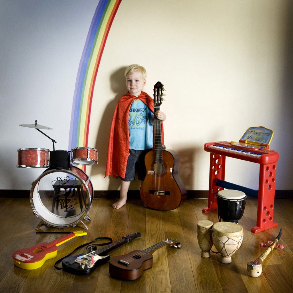 ninos-juguetes-mundo-11