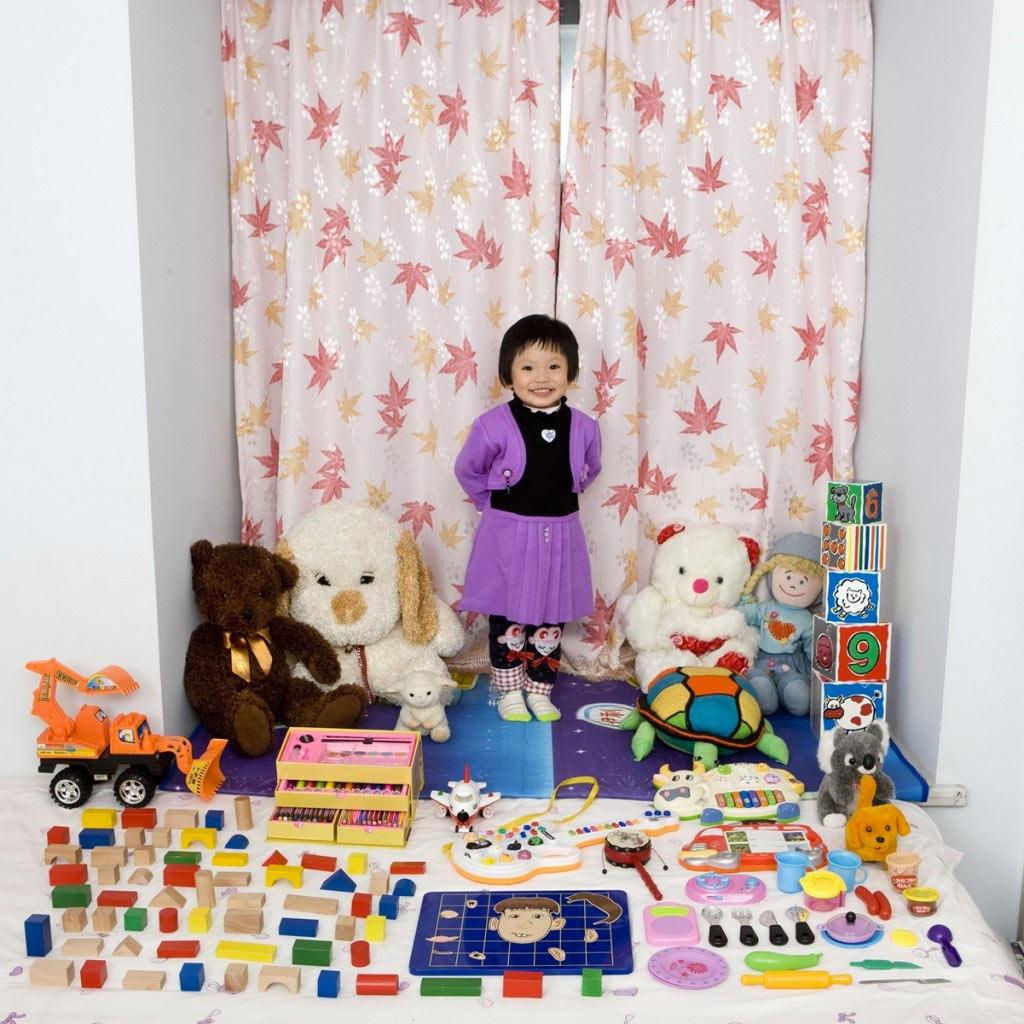 ninos-juguetes-mundo-12