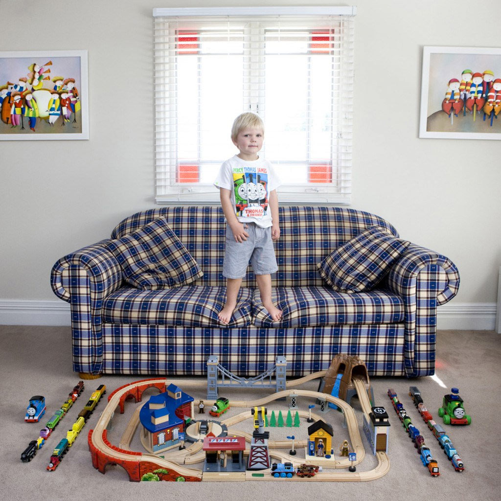ninos-juguetes-mundo-2