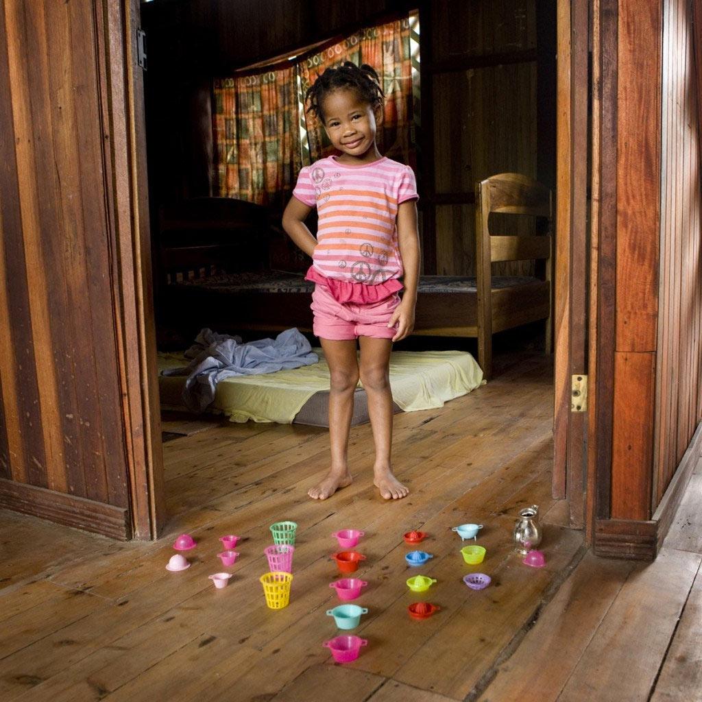 ninos-juguetes-mundo-3