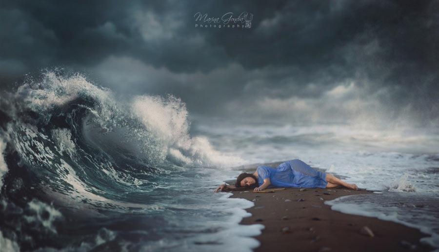 photoshop-arte-digital-25