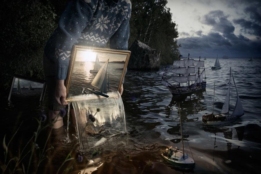 photoshop-arte-digital-32